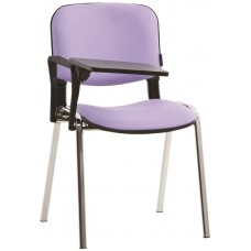 Konferans koltukları özel